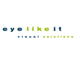 eyelikeit - visual solutions